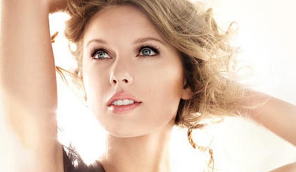 Taylor Swift Girl At Home Traduzione Testo Video La Musica