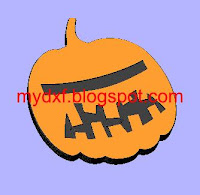 dxf files free,halloween autocad drawings,free dxf,free dxf files,dxf projects patterns,dxf file,drawing dxf,cnc plasma art files