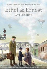Watch Ethel & Ernest Online Free Putlocker