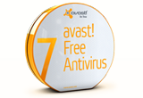 Avast Home Editon Thumb