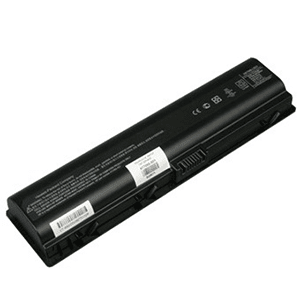 battery laptop