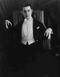 Dracula (1939)