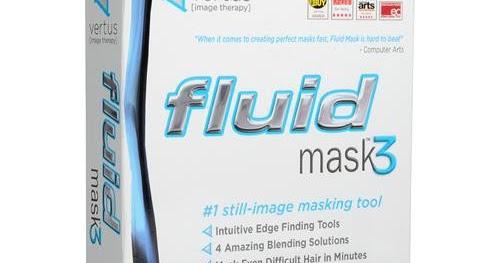 vertus fluid mask 3.2.5 cs6 compatible (keygen-core) chingliu