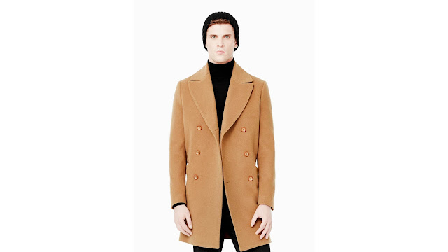 http://shop.mango.com/ES/p0/hombre/prendas/abrigos/abrigos/abrigo-lana-cashmere/?id=51037534_09&n=1&s=prendas_he.abrigos_he&ident=0__0_1451997821788&ts=1451997821788&p=10&page=1