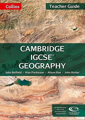 AQA Cambridge IGCSE Geography Past Paper on Tectonic Plates and Volcanic Eruptions? (Please Read).?
