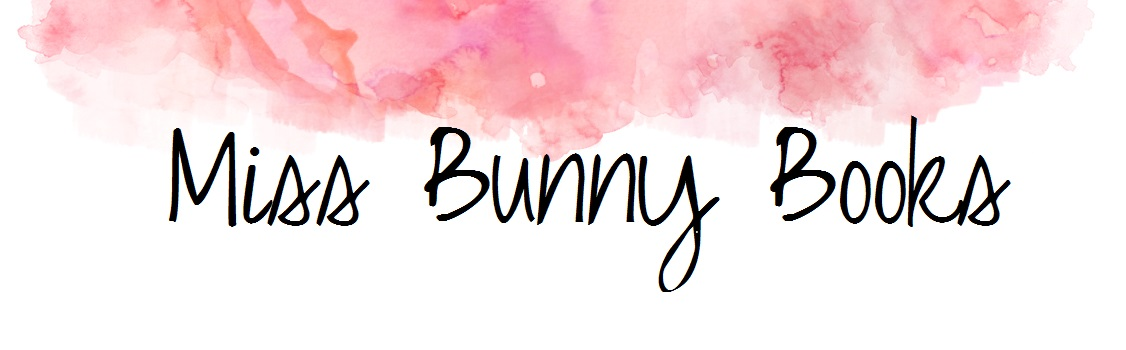 Miss Bunny Books