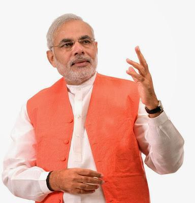 narendra-modi-photo