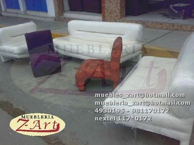 peru muebles modernos sala,peru muebles villa el salvador, muebles modernos peru, peru muebles, muebles peru, muebles villa el salvador, muebles de sala peru, comedores peru, dormitorios peru, mesas de centro peru