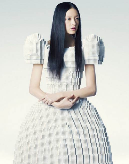 lego-wedding-dress