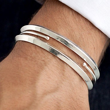 Designer Bracelets for men