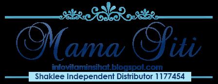 Portfolio, tempahan edit blog murah, tempahan edit/design/customize blog, tempahan design banner blog murah, Tempahan Design Header Blog murah, Blog Bingkisan Hati