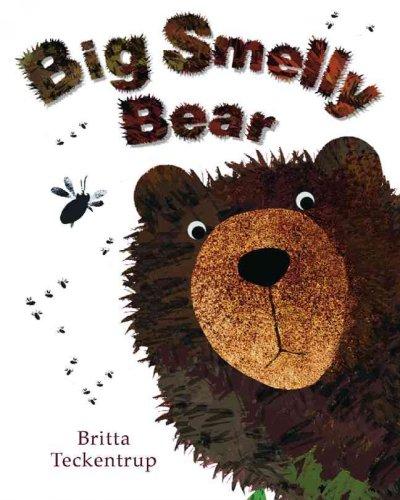 Big Fluffy Bear Dog Breeds