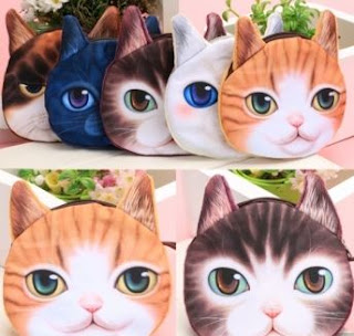 http://www.newdress.com/cat-face-case-coin-purse-wallet-makeup-bag-pouch-p-24930.html?utm_source=pin&utm_medium=cpc&utm_campaign=lena2YT-EvaAsensio