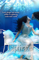 https://www.goodreads.com/book/show/18683518-captivate?ac=1