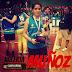 Cumpleañera 14 de Febrero: Valeria Muñoz