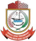 Pemerintah Kota Makassar