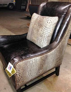 Wesco Fabrics, warehouse sale, furniture, fabric, accessories