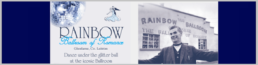 The Rainbow Ballroom, Glenfarne