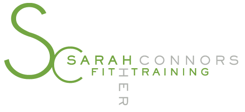 FIT(HER) Training LLC.