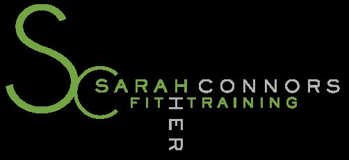 FIT(HER) Training LLC.