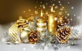 ¡Felices Fiestas y Año 2015!