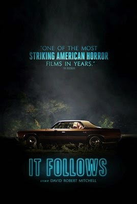 sinopsis dan cerita film it follows