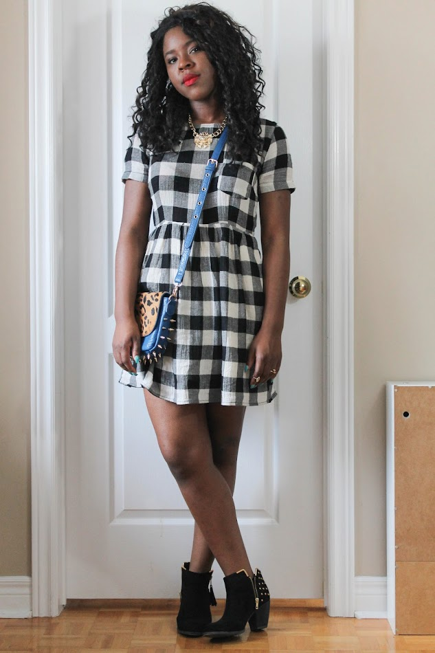 canadian fashion blog, personal style, african american fashion, blogger, forever 21, tobi, shoedazzle