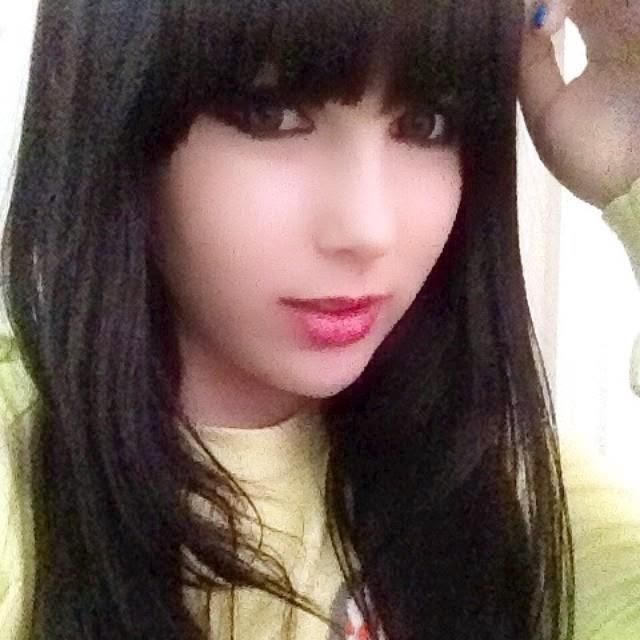 Minji Van Park