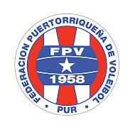 Federacion Puertorriquena de Voleibol