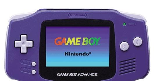 Pack De 150 Roms Gba Game Boy Advance