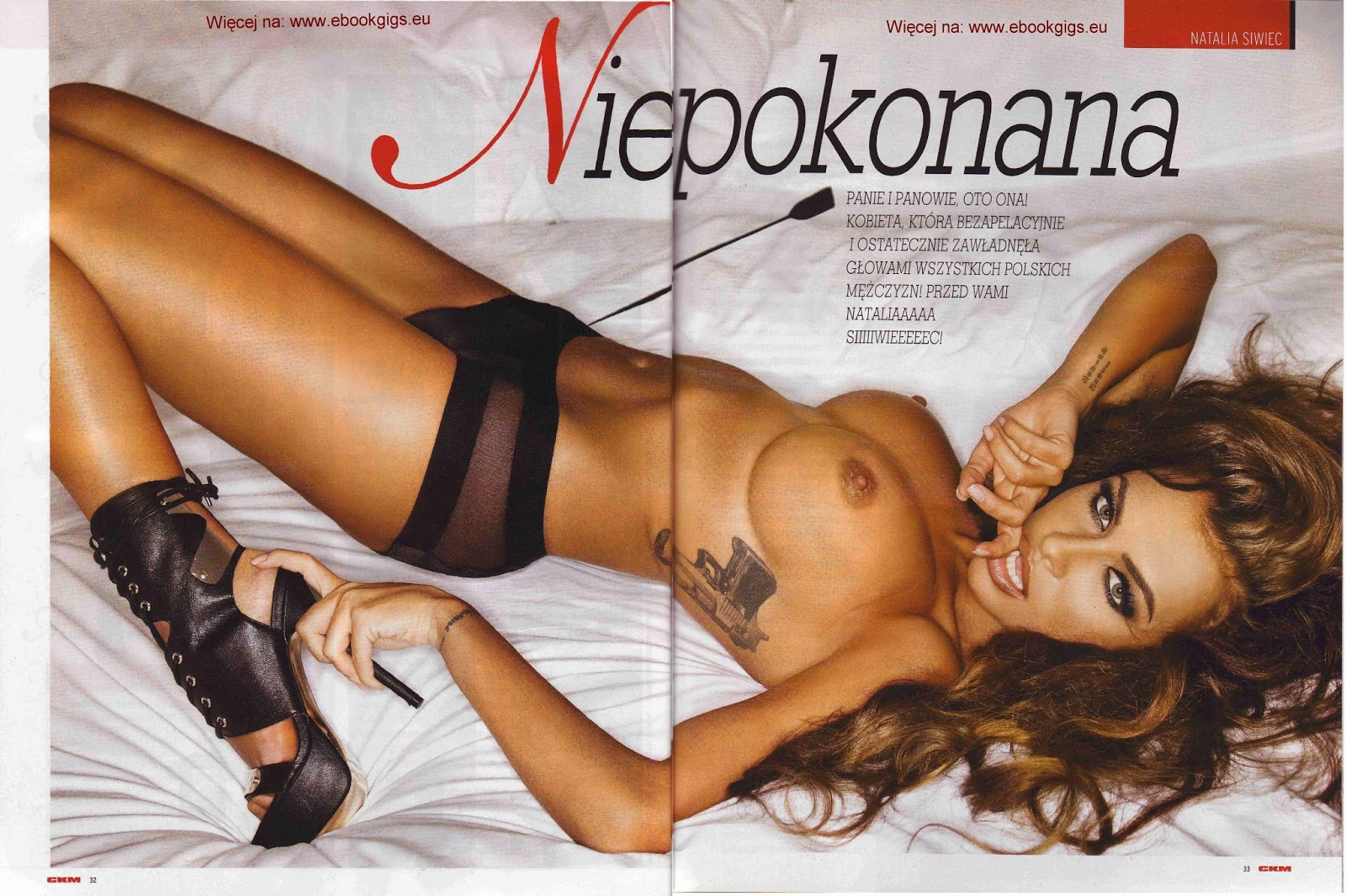 Эротические журналы продаваемые в россии, Эротические журналы - фото голых девушек 3 фотография