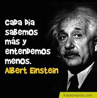 Cita-Albert-Einstein-sabiduria