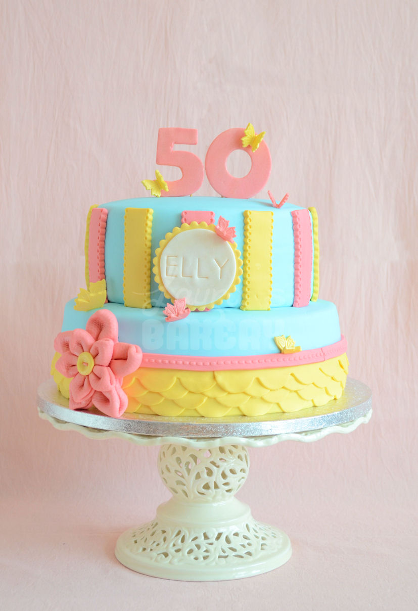 heb cakes designs heb cakes designs giraf