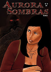 AURORA SOMBRAS 3