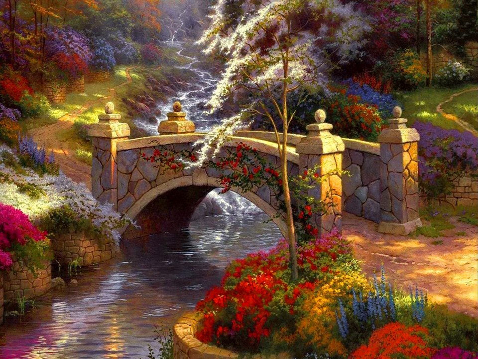 a beautiful scenery essay Descriptive essay a beautiful place descriptive essay example  the scenery  of the changing seasons has a profound effect on the village life it brings a.