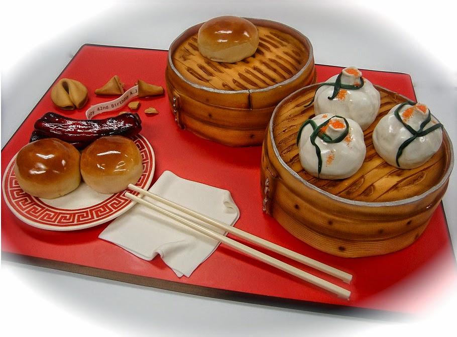 01-Dim-Sum-Debbie-Does-Cakes-www-designstack-co