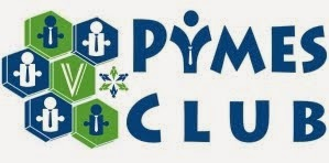 Pymes Club