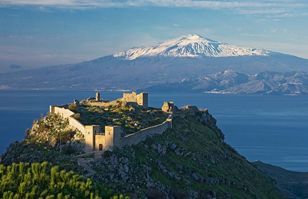 Byzantine Italy