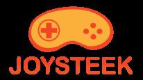 Blog de Games | Joysteek