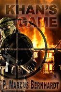 03-26-18  Kahn's Game