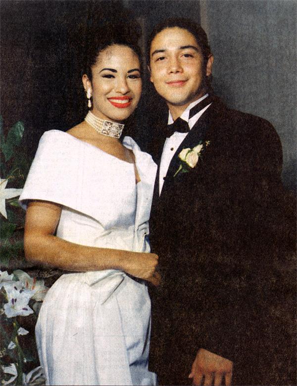 Chris Perez And Vanessa Villanueva Children Chris perez an... venessa