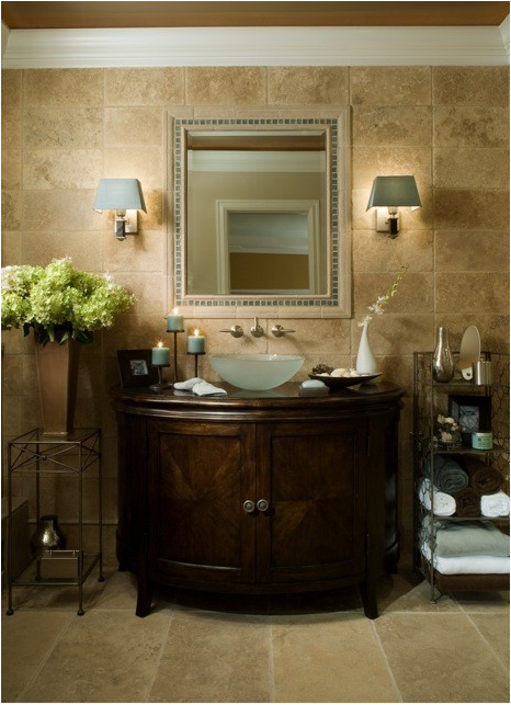 Tuscan Bathroom Design Ideas - Home Decorating Ideas on ace bathroom cabinets, traditional bathroom cabinets, crystal bathroom cabinets, tropical bathroom cabinets, villa bathroom cabinets, home bathroom cabinets, clear bathroom cabinets, mexican bathroom cabinets, green bathroom cabinets, modern bathroom cabinets, english bathroom cabinets, black bathroom cabinets, luxury bathroom cabinets, western bathroom cabinets, mission bathroom cabinets, white bathroom cabinets, tuscan style bathrooms, japanese bathroom cabinets, vintage bathroom cabinets, natural bathroom cabinets,