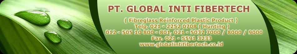 ipal,ipal instalasi pengolahan air limbah,pengertian ipal,ipal industri,ipal rumah sakit,bioseptic