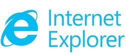 Kode Agar Blog Tampil Rapi di Browser Lama Internet Explorer