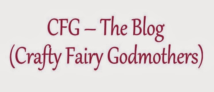 CFG - The Blog