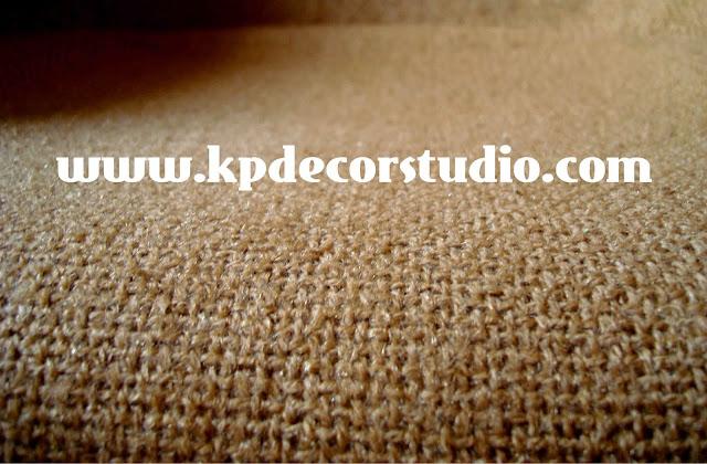 Tapizados en valencia, tapizado de sillas, tela, sillones