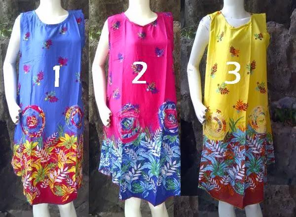http://www.bajubalimurah.com/2014/01/dress-jasmine.html