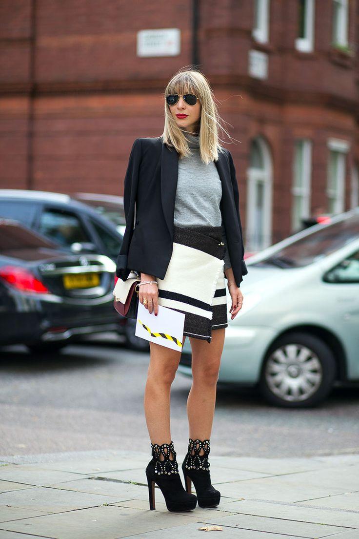 http://www.harpersbazaar.com/fashion/street-style/london-street-style-spring-2015-43