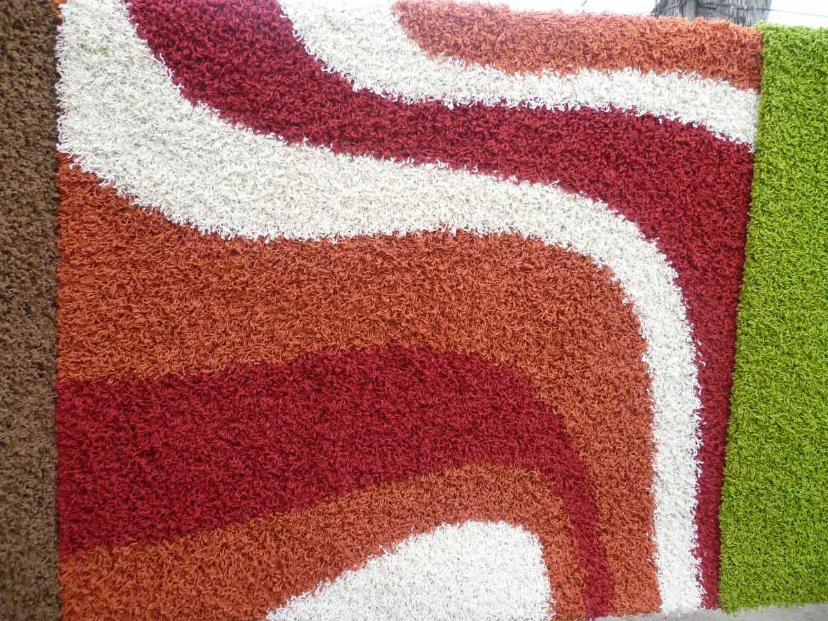 Alfombras escobar for Precio de alfombras