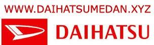 Harga Daihatsu Medan